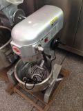 Planetarische Mixer, de Mixer van het Voedsel, de Mixer van de Room, 20L, de Machine van het Voedsel van de Apparatuur van de Bakkerij