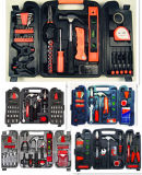 136PCS Professional Household Tool Kit (FY136B)