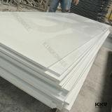 [كينغكونر] زخرفة [12مّ] [كرين] أكريليكيّ صلبة سطحيّة ([م1612074])