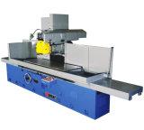 Grinder di superficie Machine (serie di movimento del wheelhead)