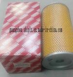 17801-54140 filtro dell'aria automatico per la casella di Toyota Hiace V