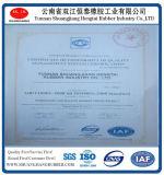 Пояс резиновый конвейерной Ep/Nn/Cc резиновый
