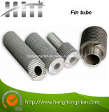 Vin Tube voor Heat Exchanger (Extruded, L, LL, KL, G, L)