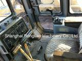 Bulldozer utilizzato del gatto di D6g, bulldozer utilizzato del gatto D6g