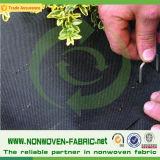農業の雑草防除またはマットのためのPPのNonwovenファブリック