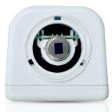 Urgence de Tri-Épreuve et éclairage LED extérieurs de détecteur de mouvement