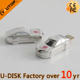 Lecteur flash USB chaud de véhicule en métal de logo de Silkscreen (YT-3223L)