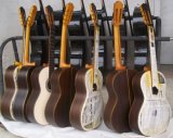 Guitarra clássica nivelada mestra de Aiersi Smallman