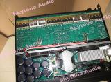 Línea profesional amplificador de Skytone Fp10000q de potencia al aire libre del arsenal
