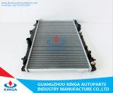 Radiator automatico per KIA Cerato Aluminum a Hot 2007 Sales