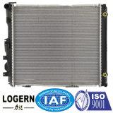 Radiatore del sistema di raffreddamento dell'automobile per benz W124'84- a Dpi: 453