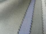 Stof 7 van de Wol van de polyester Soorten