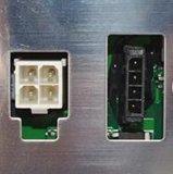 2007-2009 소형 술장수 술장수 S를 위한 D3 본래 밸러스트