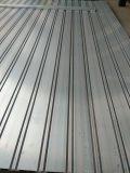 최신 판매 중국 고품질 CNC 대패 기계, CNC 절단기