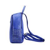 Модное Backpack для Women (6135)