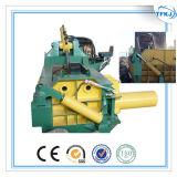 Machine de presse de fer de rebut Y81f-1600 (qualité)