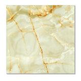 Azulejo de suelo de cerámica barato de 60*60 (FR6065)