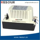 Pompe à condensat / vidange pour climatisation et réfrigérateur