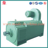 Medium/Large Size Z, Z4series Electric DC Motor