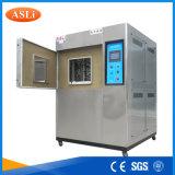 Het verwarmen van het Meetapparaat van de Schok (Hete koude effect het testen machine)