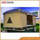 بالجملة سقف خيمة علبيّة من الصين لأنّ خارجيّة يخيّم