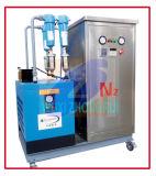 Certificación CE Sal generador de nitrógeno