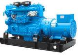 20kw à 100kw Weichai Marine Diesel Generator