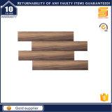 Плитка Brown деревянная для пола
