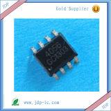 De Elektronische Component van uitstekende kwaliteit Tp4056