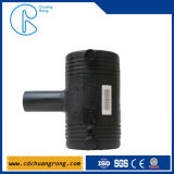 Fournir une dimension SDR26 Pipe Fitting