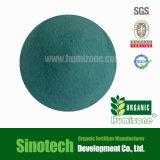 Fertilizzante dell'oligoelemento del chelato dell'amminoacido: Rame del chelato dell'amminoacido di Humizone (CRNA-Cu-P)