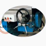 Alesatrice del cilindro con Ce (AAE-T8018C)