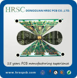 PCBA & PCB Design Layout, PCB Board Factory Desde 1998