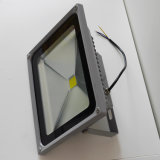 China LED Flood Light 30W / 50W / 70W luz exterior LED IP66