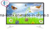 حارّ يبيع 55 بوصة [لد] تلفزيون مع [فهد] واختياريّة مع [فكتوري بريس] 55 بوصة [فهد] تلفزيون [لد] 55 بوصة تلفزيون