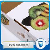 عادة يطوي شحن مسطّحة رخيصة مراسلة صندوق لأنّ ثمرات