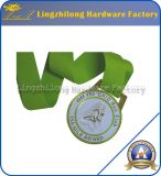 新製品2016カスタムメダルMinimem順序メダル硬貨