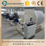 SGS Snack Food Professional fabricante de máquinas de chocolate fabricante