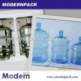5 Gallonen-Wasser-Flaschen-Produktionszweig