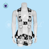 Sicurezza Harness con Waist Belt ed EVA Block (EW0116H)