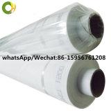 сетка печатание экрана 62t-64W-260cm/скрепляя болтами ткань