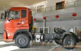 Price poco costoso Dongfeng Brandnew 250HP Tractor Truck (DFL4160B2)