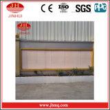 모방된 대리석 샌드위치 위원회 안전 담 알루미늄 외벽 (Jh156)