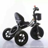 3개의 바퀴를 가진 세발자전거를 면하게 해 도매 아기