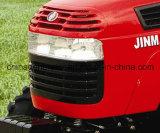Jinma-354農場の庭のトラクター(4WD)のセリウムおよびEPAは承認した