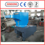 Série PC Plastic Crushing Machine (PC-300, PC-400)