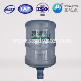 18.9L Polycarbonate Plastic Gallon Water Bottle