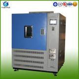 Lcd-Screen-Xenonlampe-Wetterbeständigkeit-Prüfungs-Instrument