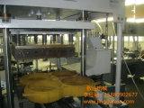 Double machine principale automatique de tir de faisceau pour la fabrication de faisceau de sable