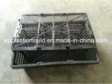 Cage en plastique de panier pour la plantation de /Seafood d'huîtres d'ormeau/concombre de mer (BYK-1)